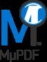 Скачать MuPDF