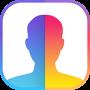 Скачать FaceApp - AI Face Editor