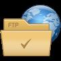 Скачать Ftp Сервер