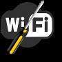 Скачать Wifi Fixer