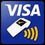 Скачать Visa Mobile CDET