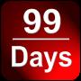Скачать Countdown in Status Bar