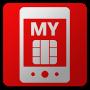 Скачать MyCard - NFC Оплата