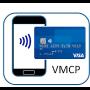 Скачать VMCP