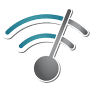 Download WiFi Analyzer