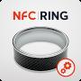 Скачать NFC Ring Control