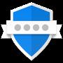 Скачать App Lock: отпечаток пальца вместо пароля