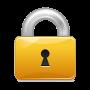 Скачать Perfect App Lock (русский)