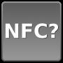 Скачать NFC Enabled?