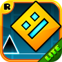 Скачать Geometry Dash Lite