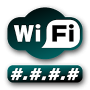 Скачать Wifi Password(ROOT)