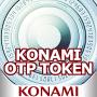 Скачать KONAMI OTP Service Software Token
