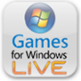 Download Games for Windows Live