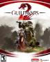 Скачать Guild Wars 2