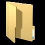 Скачать FolderHighlight