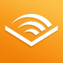 Download Audible for Android