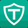 Скачать Antivirus & Mobile Security