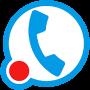 Скачать Запись звонков: CallRec
