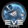 Скачать EVE Online