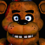 Скачать Five Nights at Freddy's