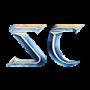 Скачать StarCraft