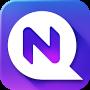 Скачать NQ Mobile Security & Antivirus