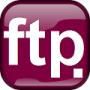 Скачать AutoFTP