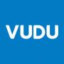 Скачать Vudu - Movies & TV