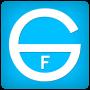 Скачать FileEnc (File encryption)