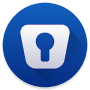 Download Enpass Password Manager