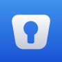 Скачать Enpass Password Manager