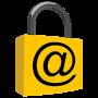 Скачать Keeper Password & Data Vault