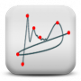 Скачать BioWallet Signature