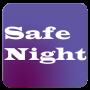 Скачать Safe Night