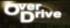 Скачать OverDrive