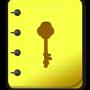 Скачать Safe Notes
