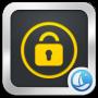 Скачать Boat Password Manager Add-on