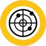 Скачать Norton Snap QR Code Reader