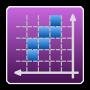 Скачать Pixel Art редактор