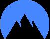 Скачать NordVPN для Linux