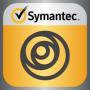 Скачать Symantec Protection Center Mobile