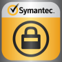 Скачать Symantec Mobile Encryption