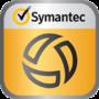 Скачать Symantec Mobile Managment