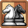 Скачать Шахматы