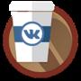 Скачать VK Coffee