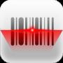 Скачать Сканер QR-кодов и штрихкодов
