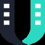Скачать VideoSolo Video Converter Ultimate