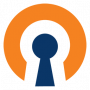 Скачать OpenVPN Connect