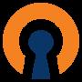 Скачать OpenVPN Connect