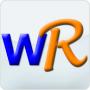Скачать Англо-русский словарь на WordReference